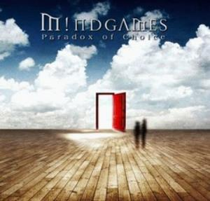 Mindgames - Paradox of Choice